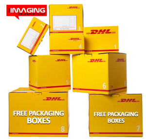 DHL service point coventry