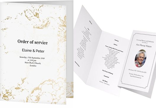 order-of-service-7